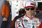 ¿Podrá Jeff Gordon por fin ganar el Chase?
