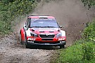 Other rally Ten Sports to broadcast APRC in India