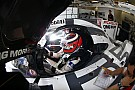 "F1与勒芒""撞车"" 保时捷寻找霍肯伯格替补"