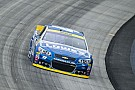 Jimmie Johnson facing possible elimination after drive line issue