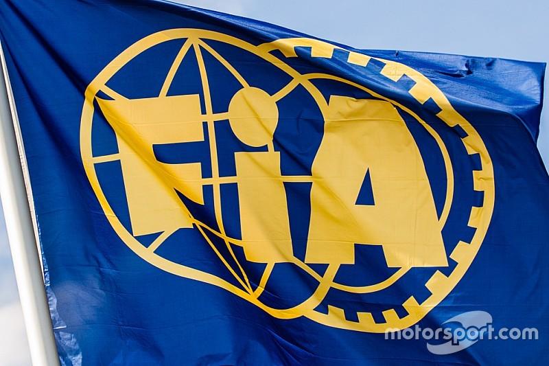 La FIA lanza un impactante film sobre los niños y la seguridad vial