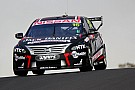 Rick Kelly's Bathurst Blog: Day 2