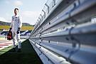 Vandoorne gekroond tot GP2-kampioen