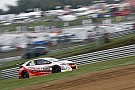 BTCC Brands Hatch BTCC: Shedden battles to title as Plato wins