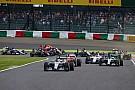Neue Regeln: Formel-1-Autos 2017 um bis zu fünf Sekunden schneller?