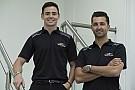 V8 Supercars Penske confirms Coulthard signing, retains Pye