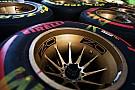 Pirelli quer volta de pneus mais