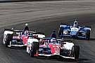 Foyt set to confirm drivers and new team manager