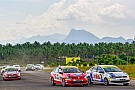 Touring Vento Cup heads to Buddh circuit for round three