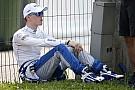 Maximilian Gunther joins Prema for Hockenheim finale
