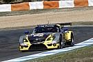 European Le Mans Marc VDS take farewell victory in Estoril