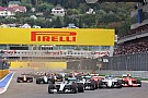 Mosley fears manufacturers now in 'control' of F1