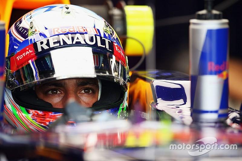 Renault, confiado con o sin sus actualizaciones