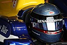 Beijing ePrix: Prost heads Buemi in Friday test as Renault dominates