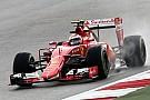 FIA ready to change Austin F1 qualifying schedule