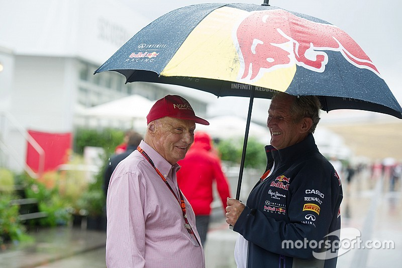 Analyse: Het ware verhaal achter mislukte deal Red Bull/Mercedes