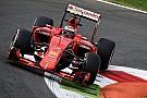 """Kimi Räikkönen: """"Ferrari ist mein letztes Team in der Formel 1"""""""