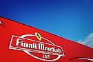 Mugello recibie el Ferrari Finali Mondiali