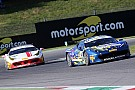 Ferrari Santoponte résiste à Grossman et s'impose en Trofeo Pirelli
