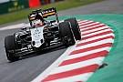 Standaardmotor is feitelijk strijd om de macht in de Formule 1