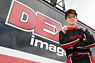 NASCAR Harrison Burton secures fulltime K&N ride for 2016