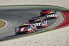 瑞西竞技车队将开始测试488 GTE