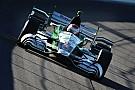 Andretti retains Carlos Munoz for 2016