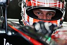 Button sure Honda can make big leap in 2016