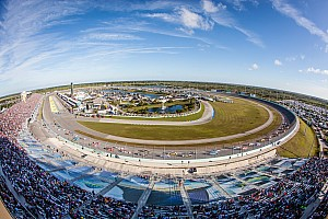 NASCAR Sprint Cup Breaking news NBC/NBCSN to offer dual coverage of Sprint Cup finale