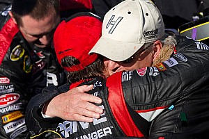 NASCAR Sprint Cup Breaking news Gordon title would be