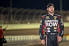 Title contender Truex is used to beating the odds