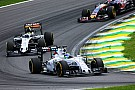 Formula 1 Massa keen to re-sign with Williams