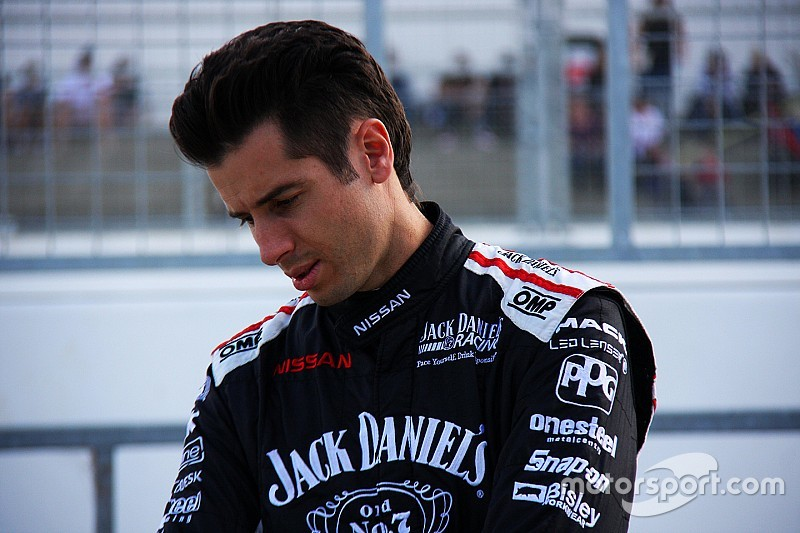 Insights with Rick Kelly: All good things come to an end