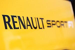 Formula 1 Notícias