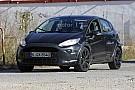 'Ford Fiesta krijgt RS-metamorfose, vermogen opgepompt naar 230 pk'