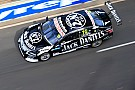 V8 Supercars Insights with Rick Kelly: Learning to fly