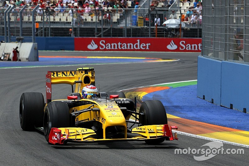 Renault warns it will take three years to deliver