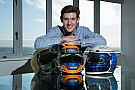 Brabham seeks to become third third-generation Indy 500 driver