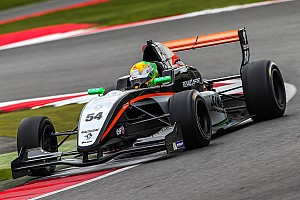 Formula Renault Analysis Review: Indian juniors' 2015 campaigns in international open-wheel racing