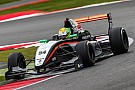 Formula Renault Review: Indian juniors' 2015 campaigns in international open-wheel racing