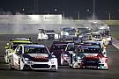 WTCC wil meer dan 18 auto's in 2016, nieuwe fabrikant in 2017