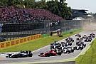 Allan McNish: Hat die Formel 1 die falschen Rennen im Kalender?