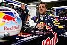 Ricciardo: Red Bull komt sterker terug dan ooit tevoren