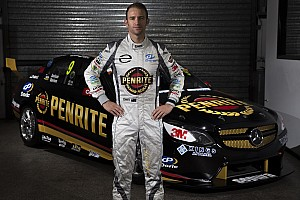 V8 Supercars Interview Interview: Will Davison opens up on Erebus exit