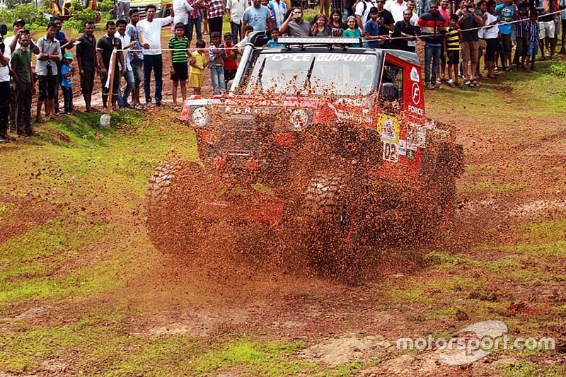 Cougar Motorsport retains RFC India rights till 2019