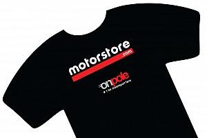 Motorsport.com fait l'acquisition d'Onpole.com