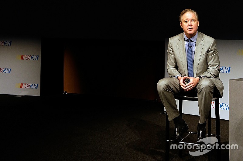 Opinion: The hits and misses in NASCAR's latest changes
