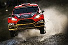 WRC Prokop set to kick off WRC programme in Mexico