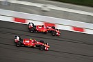 Pirelli: 'Maximum attack' meeting a good opportunity for F1