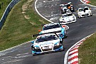 DMSB veröffentlicht detaillierte Regeln für die Nürburgring-Nordschleife 2016